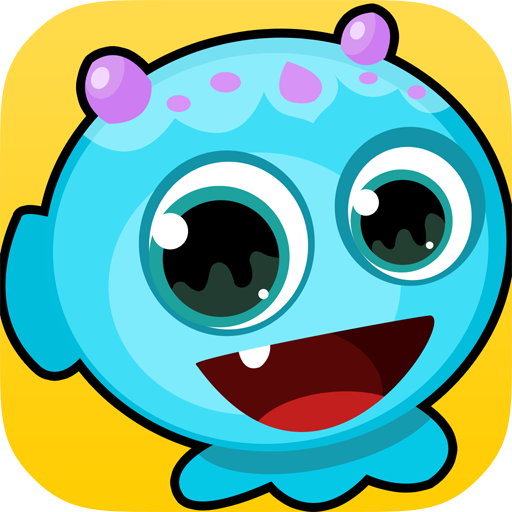 monster-words-app-icon