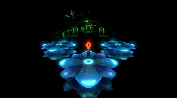 candle-man-screenshot-4